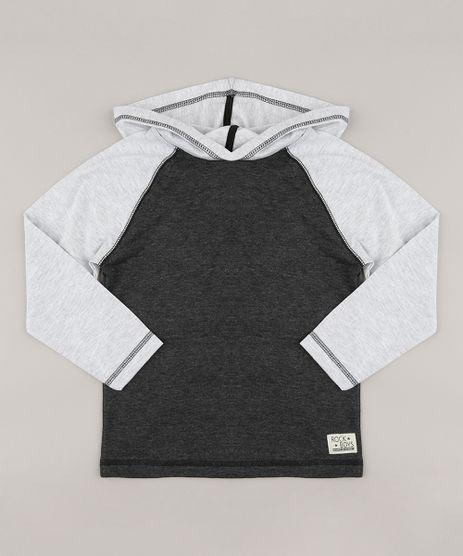 Camiseta-Raglan-com-Capuz-Cinza-Mescla-Escuro-9048186-Cinza_Mescla_Escuro_1