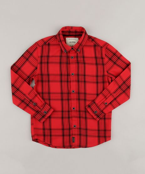 Camisa-Xadrez-Vermelha-8853255-Vermelho_1