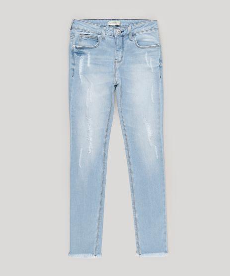 Calca-Jeans-Destroyed-Azul-Claro-9046214-Azul_Claro_1