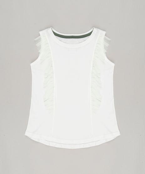 Regata-com-Babados-em-Tule-Off-white-9043458-Off_White_1