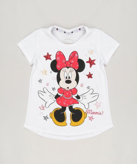 Blusa-Minnie-com-Paete-Off-White-9034984-Off_White_1