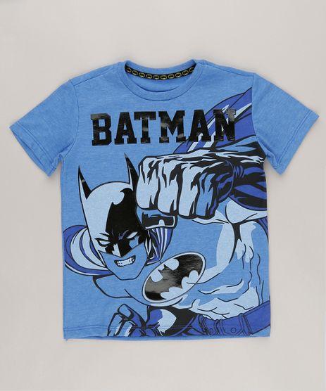 Camiseta-Estampada-Batman-Azul-9034777-Azul_1