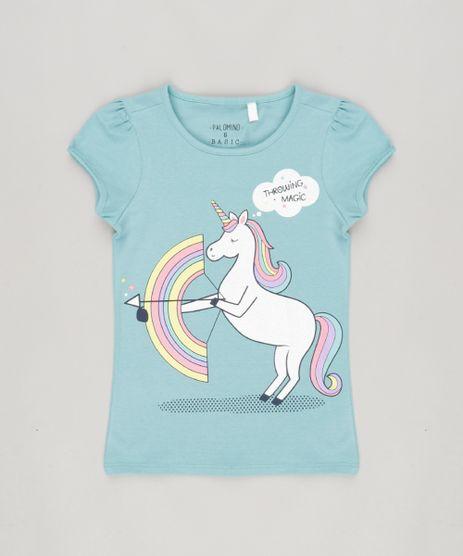 Blusa-Unicornio-em-algodao---sustentavel-Azul-9107641-Azul_1