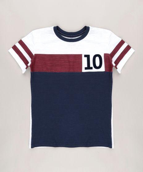 Camiseta-Recortes---10---Branca-9031139-Branco_1