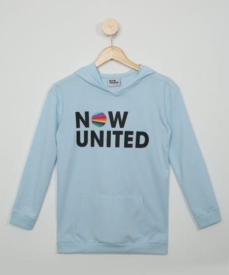Blusao-de-Moletom-Juvenil-Alongado-Now-United-com-Capuz-Azul-Claro-9971183-Azul_Claro_1