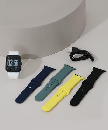 Kit-de-Relogio-Smartwatch-Philiph-London-Masculino---Pulseiras---17019419M-Preto-9972288-Preto_1