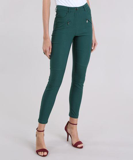 Calca-Skinny-Verde-8892722-Verde_1