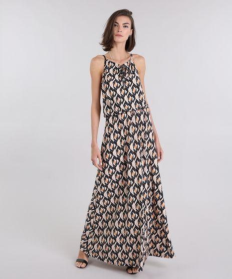 Vestido-Longo-Estampado-Geometrico-Rosa-Claro-8968706-Rosa_Claro_1