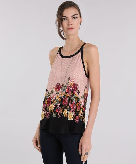 Regata-Estampada-Floral-Rose-8963664-Rose_1