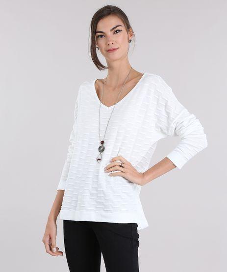 Sueter-Texturizado-Off-White-8831858-Off_White_1