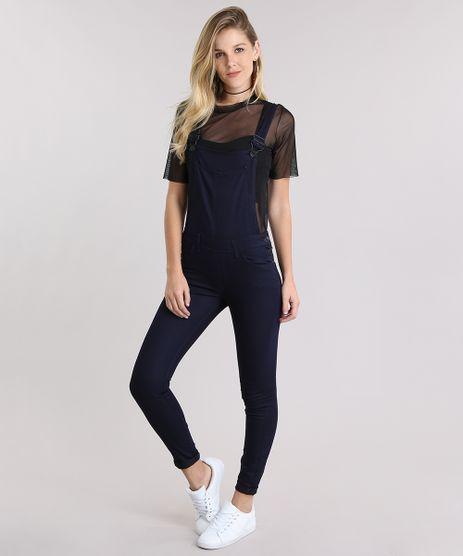 Macacao-Jeans-Skinny-Azul-Escuro-9012154-Azul_Escuro_1