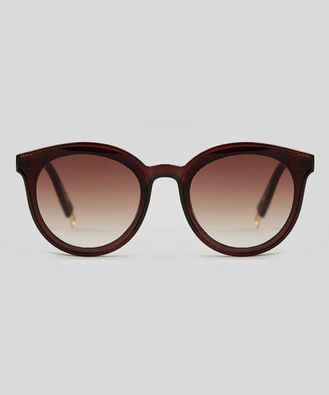 Moda Feminina - Acessórios - Óculos C A Policarbonato de R 60,00 até ... 83f4e33bd2