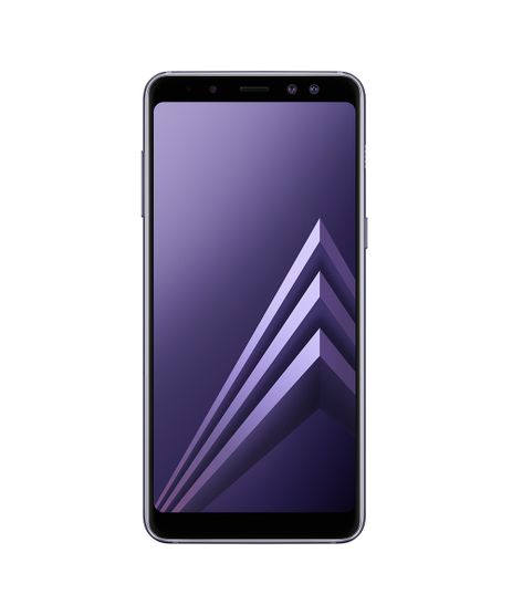 Smartphone-Samsung-A530F-Galaxy-A8-64GB-Open-Lilas-9138230-Lilas_1