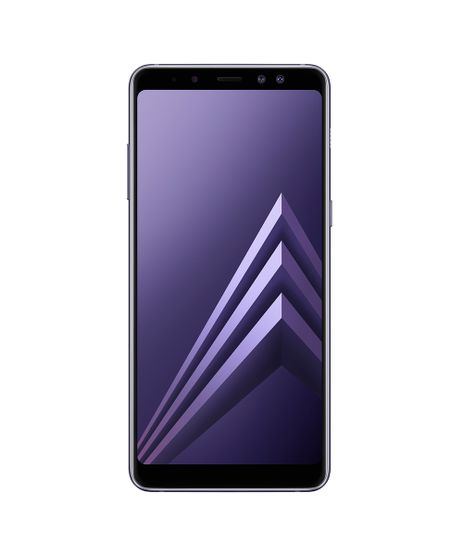 Smartphone-Samsung-A730F-Galaxy-A8-Plus-64GB-Open-Lilas-9143896-Lilas_1
