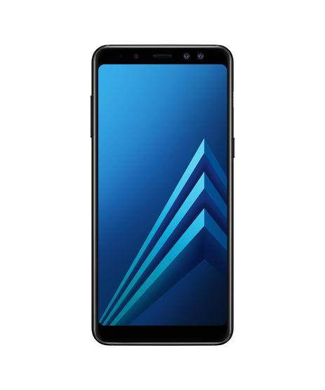 Smartphone-Samsung-A530F-Galaxy-A8-64GB-Open-preto-9138230-Preto_1