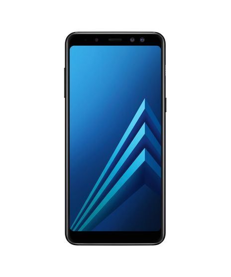 da5d8a877 Smartphone-Samsung-A530F-Galaxy-A8-64GB-Open-preto-