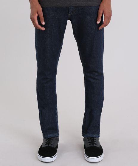 Calca-Jeans-Slim-Azul-Escuro-9081643-Azul_Escuro_1