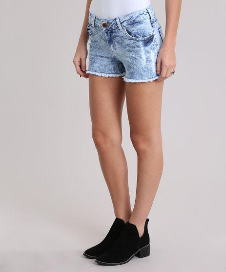 Short-Jeans-Reto-Destroyed-Azul-Claro-8726086-Azul_Claro_1