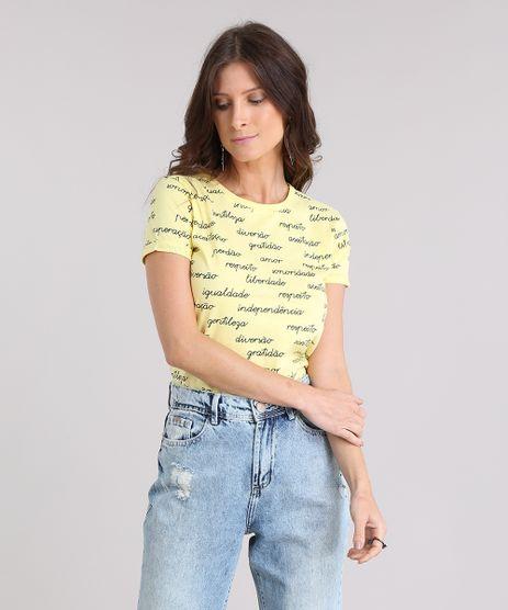 Blusa-Estampada-Amarela-8809787-Amarelo_1