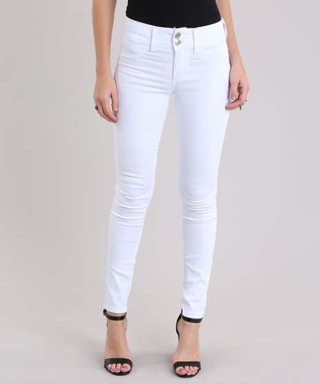 Calca-Super-Skinny-Pull-Up-Branca-9046069-Branco_1