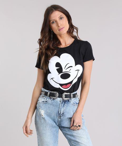 Blusa-Mickey-Preta-9008953-Preto_1