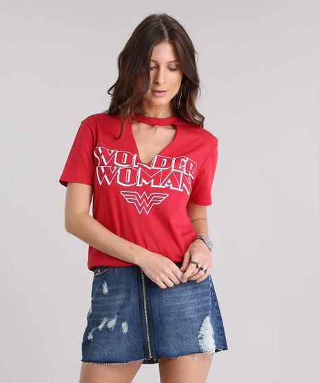 Blusa-Choker-Mulher-Maravilha-Vermelha-9086161-Vermelho_1