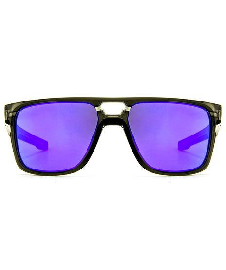 eae453361 foto-1. Moda Masculina. Adicionar Óculos de Sol Oakley Crossrange Patch  OO9382 - Troca Haste ...