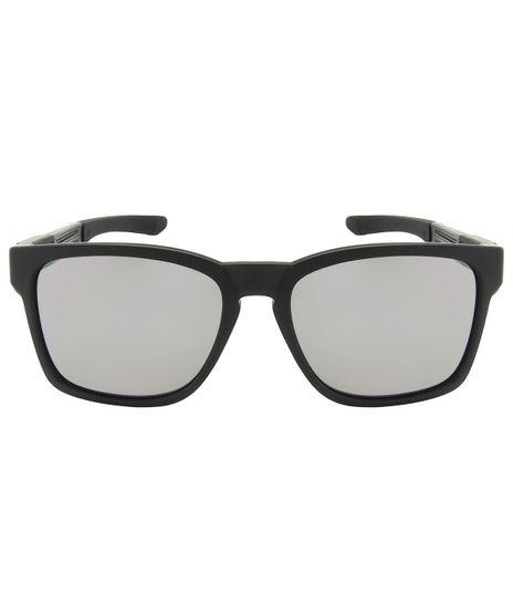 e50d278dd8 foto-1. Moda Masculina. Adicionar Óculos de Sol Oakley ...