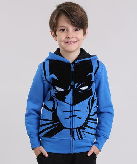 Blusao-Batman-em-Moletom-Azul-8468878-Azul_1