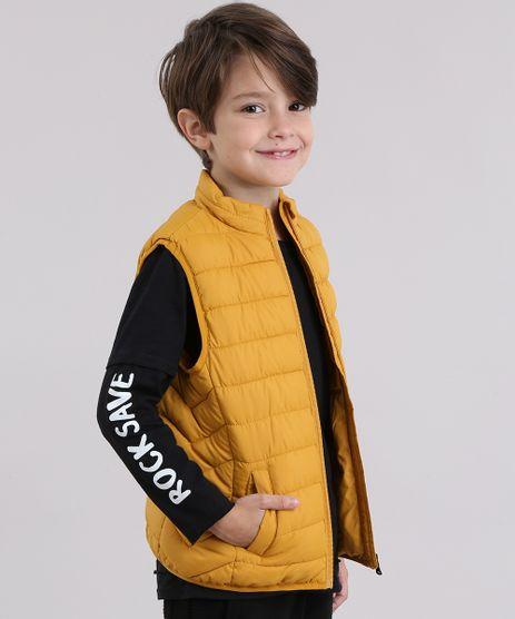 Colete-Bomber-Amarelo-8858407-Amarelo_1