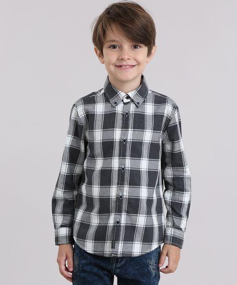 Camisa-Xadrez-Cinza-9050057-Cinza_1