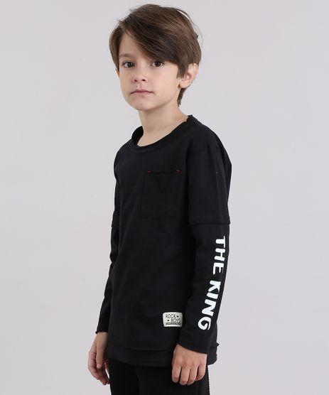 Camiseta-com-Bolso-Preta-9037993-Preto_1