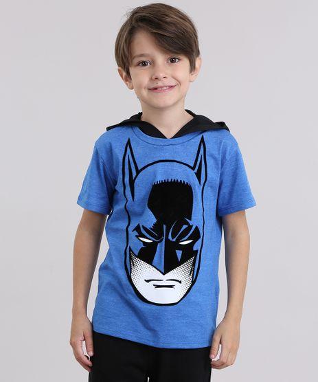 Camiseta-Batman-com-Capuz-Azul-9038181-Azul_1