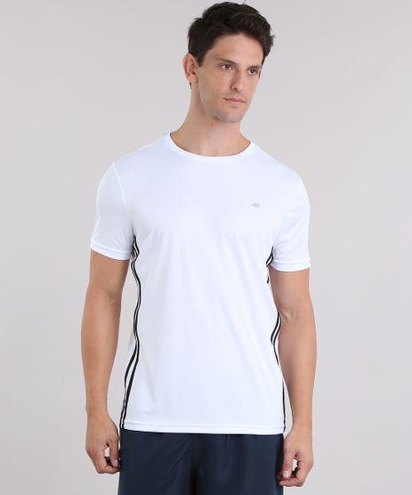 Camiseta-Ace-de-Treino-com-Listras-Laterais-Branca-9111097-Branco_1