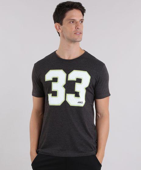 Camiseta-Ace-Cinza-Mescla-Escuro-8934440-Cinza_Mescla_Escuro_1