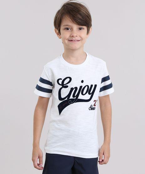 Camiseta--Enjoy---Off-White-9050194-Off_White_1