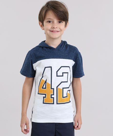 Camiseta--42--com-Capuz-Azul-Marinho-9030131-Azul_Marinho_1