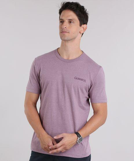 Camiseta-Guinness-Roxa-8960828-Roxo_1