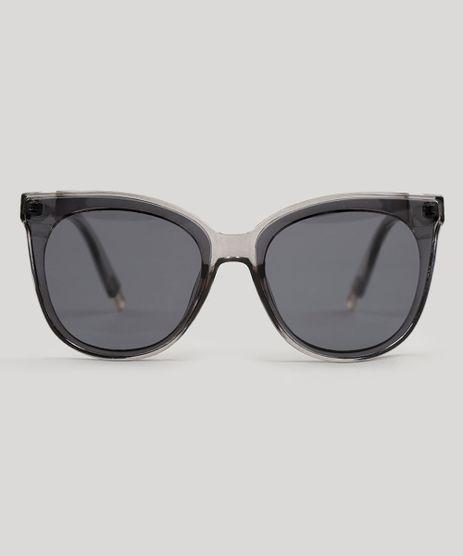 Oculos-de-Sol-Quadrado-Feminino-Oneself-Transparente-9124744-Transparente_1