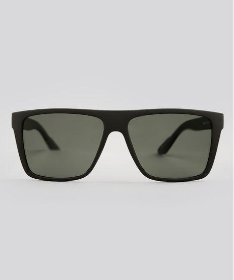 Oculos-de-Sol-Quadrado-Masculino-Oneself-Cinza-9124770-Cinza_1