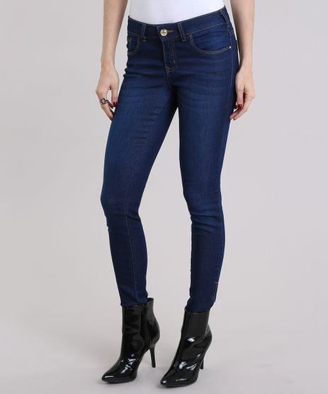 Calca-Jeans-Feminina-Super-Skinny-Azul-Escuro-7936010-Azul_Escuro_1