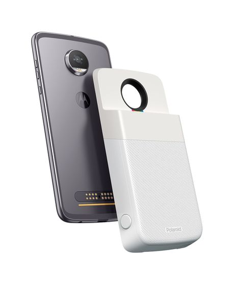 Smartphone-Motorola-Moto-Z2-Play-Polaroid-XT1710-Gafite-9137646-Gafite_1