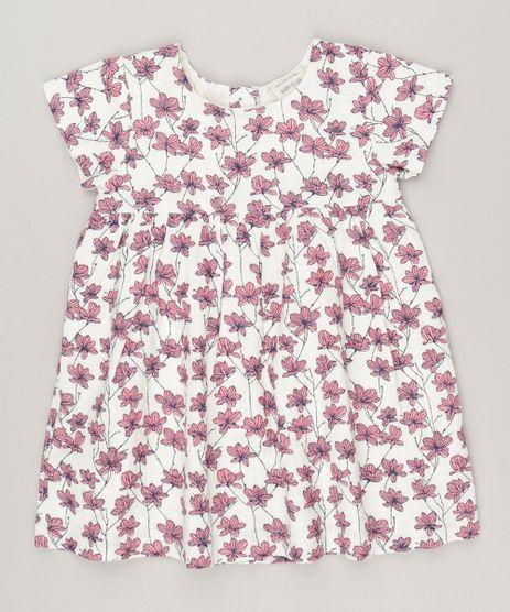 Vestido-Evase-Estampado-Floral-Off-White-8816267-Off_White_1