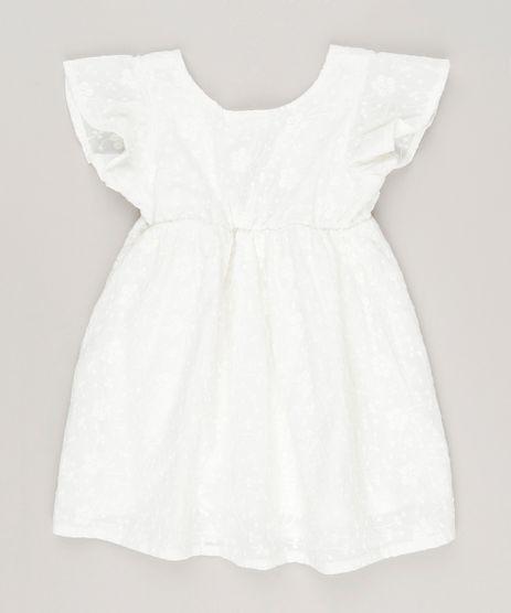 Vestido-com-Bordado-Floral-Off-White-8816270-Off_White_1