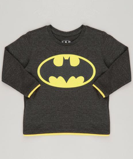 Camiseta-Batman-Cinza-Mescla-Escuro-9004746-Cinza_Mescla_Escuro_1
