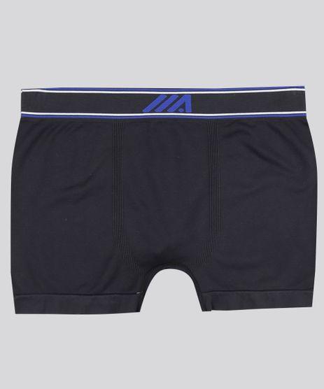 Cueca-Boxer-Masculina-Ace-Sem-Costura-Azul-Marinho-8907171-Azul_Marinho_1