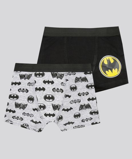 Kit-de-2-Cuecas-Infantis-Boxer-Batman-Multicor-9037891-Multicor_1