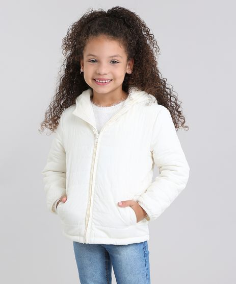 Jaqueta-Infantil-Puffer-com-Capuz-Off-White-8906106-Off_White_1