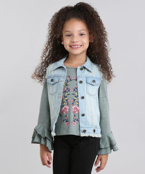 Colete-Jeans-Infantil-Destroyed-Desfiado-com-Ilhos-Azul-claro-9035505-Azul_Claro_1