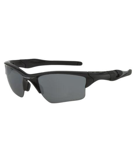 3f6b202af7 oculos-oakley-half-jacket-2-0-xl-polarizado-